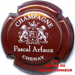 ARFAUX Pascal 05 LOT N°5285