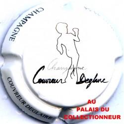 COUVREUR DEGLAIRE 06 LOT N°5308