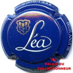LAVAL Y. 04 LOT N°5364