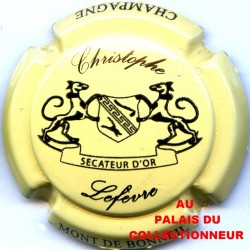 LEFEVRE Christophe 04 LOT N°5404