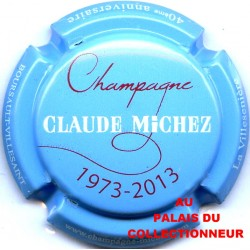 MICHEZ CLAUDE 011b LOT N°5412