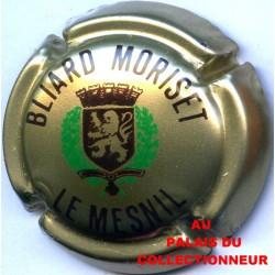 BLIARD MORISET 14 LOT N°19121