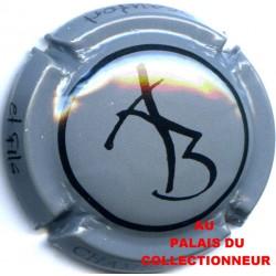 BEAUFORT Arnaud et Fils 04b LOT N°19132