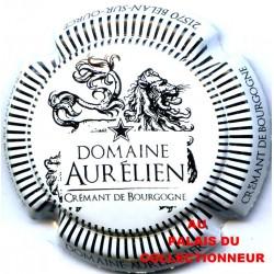 03 DOMAINE AURELIEN 04 LOT N°3130
