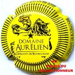 03 DOMAINE AURELIEN 05 LOT N°5438