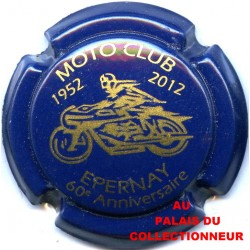 15 MOTO CLUB EPERNAY LOT N°5439