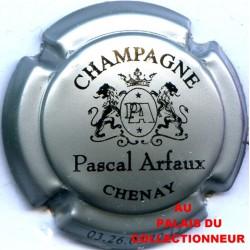 ARFAUX Pascal 09 LOT N°5446