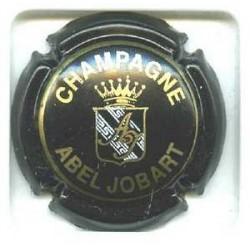 JOBART ABEL03 LOT N°3212