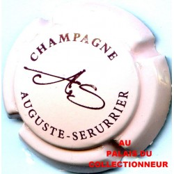 AUGUSTE-SERURRIER 02 LOT N°5451