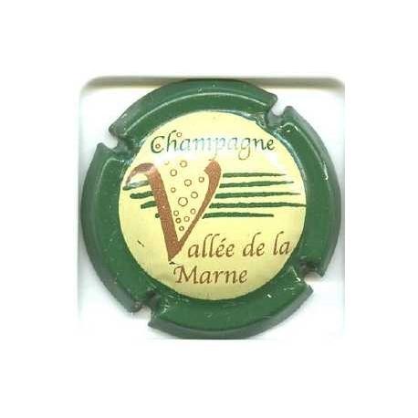 VALLEE DE LA MARNE014 LOT N°3412