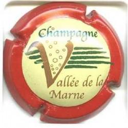 VALLEE DE LA MARNE013 LOT N°3413