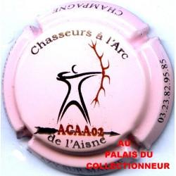 CARON Frédéric 10b LOT N°5653