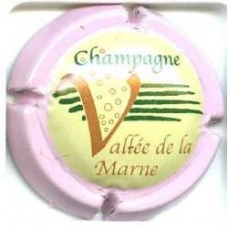 VALLEE DE LA MARNE011 LOT N°3414