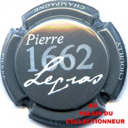 LEGRAS PIERRE 14 LOT N°16521