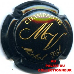 VOL Michel 01LOT N°16535