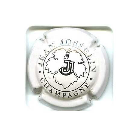 JOSSELIN JEAN05 LOT N°3230