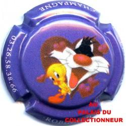 ROBINARD MARSAULT 17a LOT N°16581