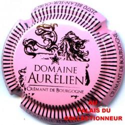 03 DOMAINE AURELIEN 02 LOT N°16566