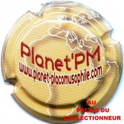 15 Planet'PM 01 LOT N°16586