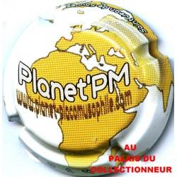 15 Planet'PM 05 LOT N°16590