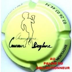 COUVREUR DEGLAIRE 03a LOT N°16594