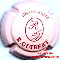 GUIBERT R 04 LOT N°16605