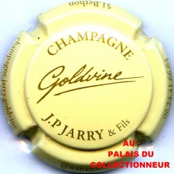 JARRY JP ET FILS 01 LOT N°16611