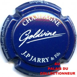 JARRY JP ET FILS 02 LOT N°16612