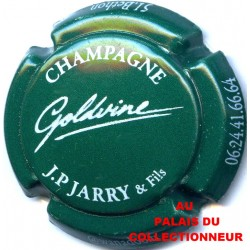 JARRY JP ET FILS 08 LOT N°16613