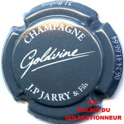 JARRY JP ET FILS 09 LOT N°16614