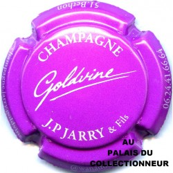 JARRY JP ET FILS 10 LOT N°16615