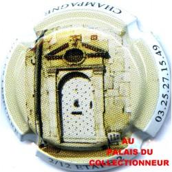 LESEURRE GILLES 20a LOT N°16618