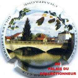 LESEURRE GILLES 20c LOT N°16620