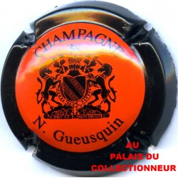 GUEUSQUIN.N 07a LOT N°19145
