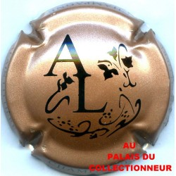 LITTIERE ALAIN 07f LOT N°19146