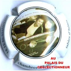 15 RESIDENCES PIERRE 01 LOT N°19147