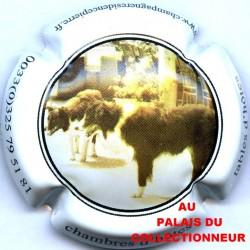15 RESIDENCES PIERRE 03 LOT N°19149