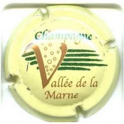 VALLEE DE LA MARNE010 LOT N°3415