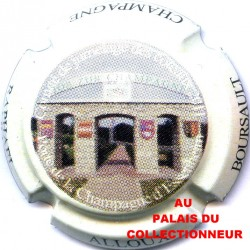 ALLOUX RAPHAEL 01a LOT N°16629