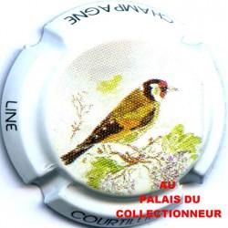 COURTILLIER LINE 05a LOT N°16632