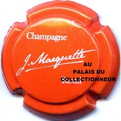 MARQUETTE J. 17b LOT N°16656