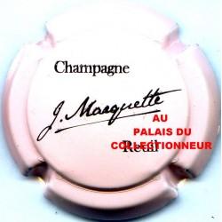 MARQUETTE J. 17d LOT N°16657