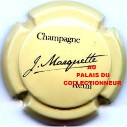 MARQUETTE J. 17e LOT N°16658