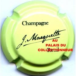 MARQUETTE J. 17f LOT N°16659