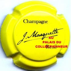 MARQUETTE J. 17g LOT N°16660