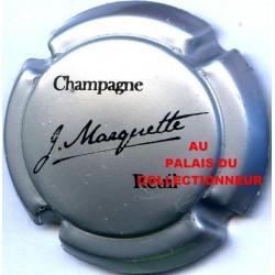 MARQUETTE J. 17m LOT N°16661