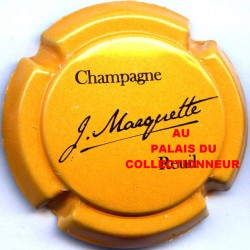 MARQUETTE J. 17o LOT N°16665