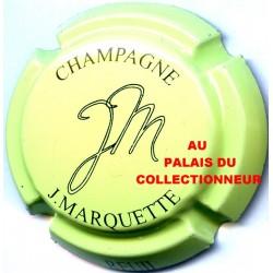 MARQUETTE J. 18d LOT N°16667