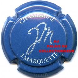 MARQUETTE J. 18b LOT N°16669