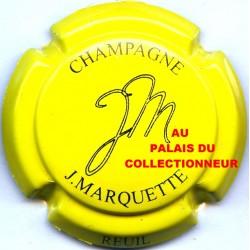 MARQUETTE J. 18g LOT N°16670